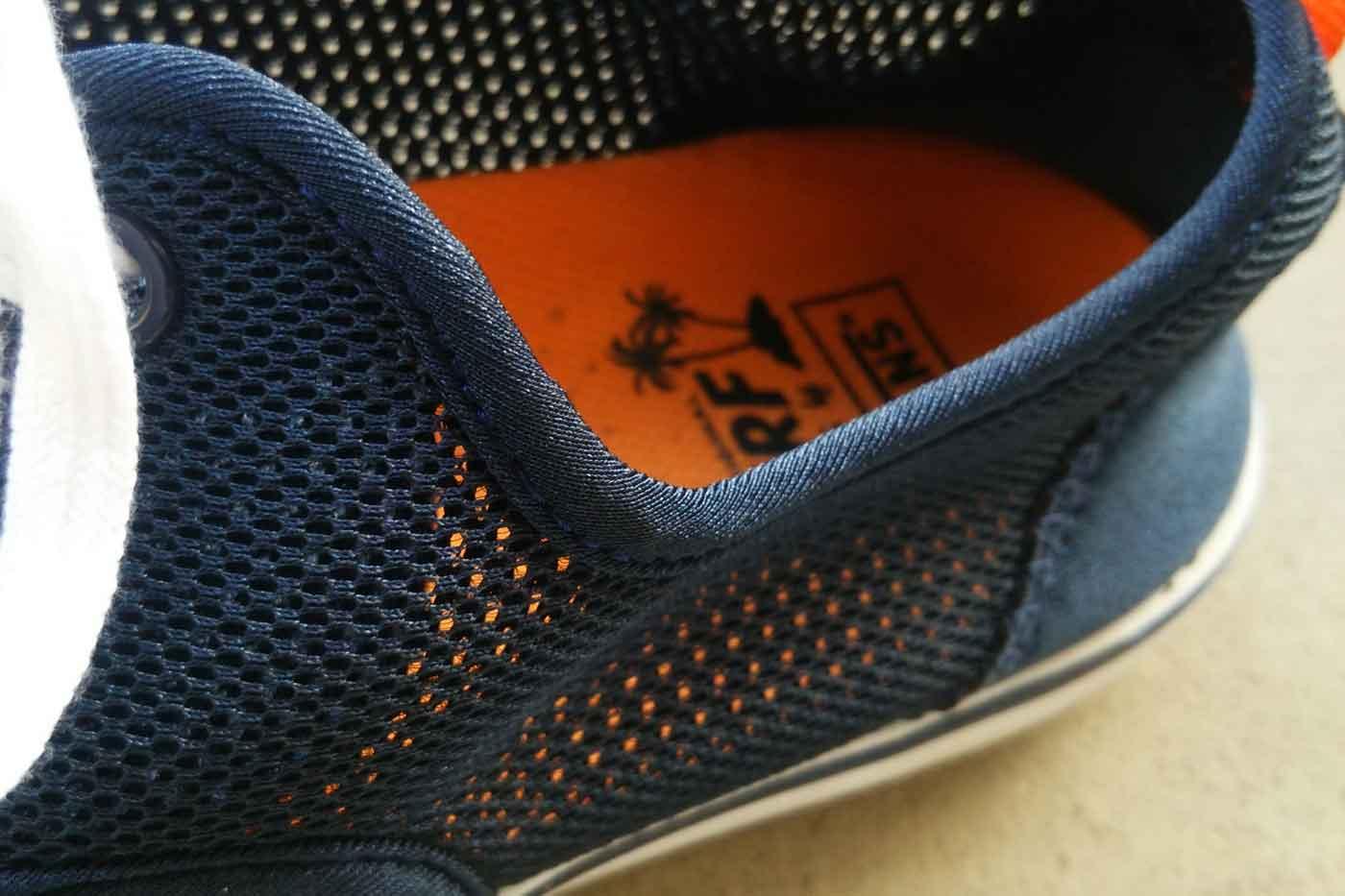 ... 最高の靴。 | soplog(そぷログ